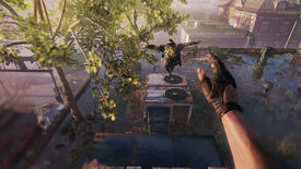 Image for Another Dying Light 2 infoblast is scheduled for July 1st