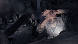 Image for Dying Light Trailer Is A Big Smelly Tease