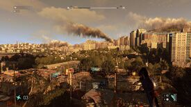 Image for Have You Played... Dying Light?