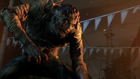 Image for We Are All The Zombie: Dying Light Pre-Order DLC For All
