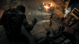 Image for How Very Soulsian: Dying Light's Multiplayer Invasions