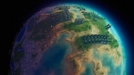 Image for Have You Played... Dyson Sphere Program?