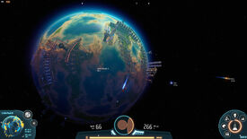 Image for Planet-harvesting Dyson Sphere Program is out now in early access