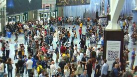 Image for Almost Complete: E3 PC At A Glance