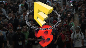 Image for E3 2015: Our Favourite Things From The Show