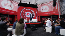 Image for EA's would-be E3 showcase is confirmed for June 11th