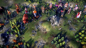 Image for Eador: Imperium Is Now Available on Early Access