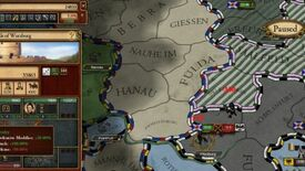 Image for The Squawks Of War: March Of The Eagles Dev Diary
