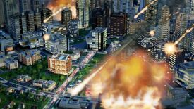 Image for Maxis Insider Tells RPS: SimCity Servers Not Necessary