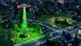 Image for SimCity Headed To Beta Town Next Week