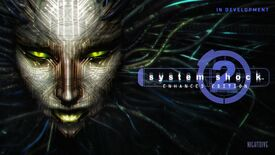 Image for 20 years after release, System Shock 2 is finally getting an Enhanced Edition