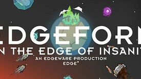 Image for Going Over The Edge: Indie Mass Protest