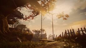 Image for What Remains of Edith Finch comes out April 25