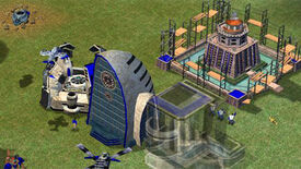 Image for And Also: Free Empire Earth On GoG