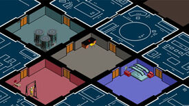 Image for Antisocial Network: Evil Genius On Facebook