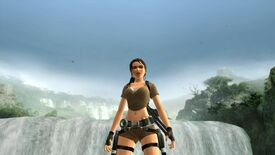 Image for Have You Played... Tomb Raider: Legend?