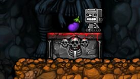 Image for How Spelunky Creates Amazing Unexpected Situations