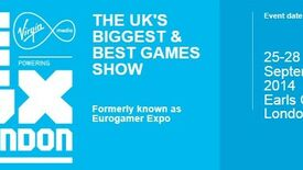 Image for Open Call: Epic Offering EGX Floor Space To Unreal Devs