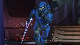Image for Halo: The Master Chief Collection has low specs and a high map count