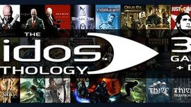 Image for Eidos Anthology Has A Lot Of Good Games, Is Pricey
