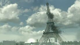 Image for Towering: Call Of Duty: Modern Warfare 3