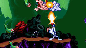 Image for Interplay Sells Off Descent, Kingpin, Earthworm Jim Etc