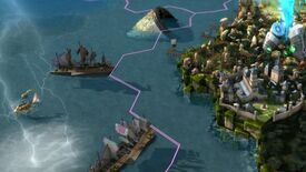 Image for Endless Legend Expansion Invading Your Shores Today