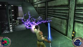 Image for The 8 most shocking uses of electricity in games