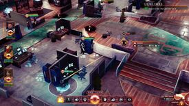 Image for Element: Space tactically exits early access today