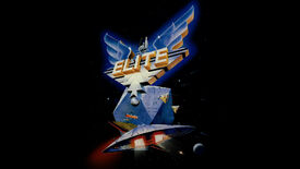 Image for The 1984 version of Elite is free to download, to celebrate its 35th birthday
