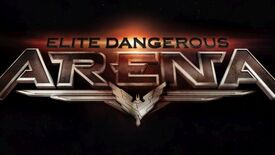 "Image for Elite Dangerous Arena Out Now, Aims To Be ""In The Mix"" With Call Of Duty"