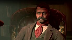 Image for Preview: Empire Of Sin is a seamless blend of four different gangster games