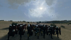 Image for Wot I Think: Total War: Rome 2 - Empire Divided