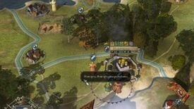 Image for Empire: Time Of Troubles, Sedate Trailer
