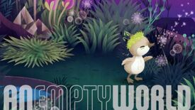 Image for Tale Of Tales Teases An Empty World
