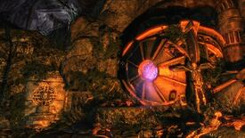 Image for Enderal: Forgotten Stories is free on Steam for Skyrim owners