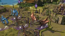 Image for Endless Legend's Early Access Not Endless, Ends Soon
