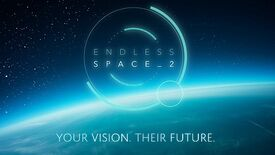 Image for Endless Space 2 Announced, First Trailer Released