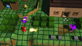 Image for BLOXCOM: Enemy Adds Random Gen, Physics To Strategy