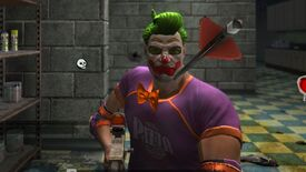 Image for Gotham City Imposters Now Free To Play On Steam