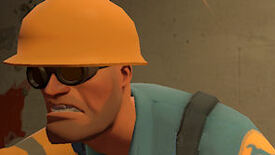 Image for Go Team! Part 6: The Engineer