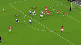 Image for What happened when we ran England - Croatia through Football Manager 2018 ten times