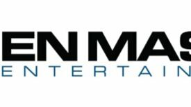Image for TERA-forming: En Masse Entertainment