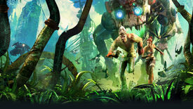 Image for Enslaved: Odyssey To The West Journeying To PC