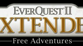 Image for Gold Pieces: Everquest II Extended Open Beta