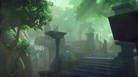 Image for Forging Worlds: Everquest Next - Landmark