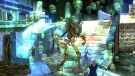 Image for Foreverquest: EverQuest Will Never Stop Expanding