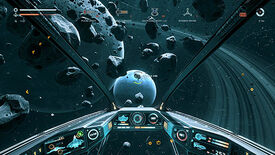 Image for Everspace: Death & Shopping Amongst The Stars