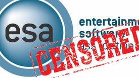 Image for Better News - ESA Backs Away From SOPA