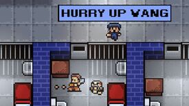 Image for Cellmates: Team 17 To Publish The Escapists
